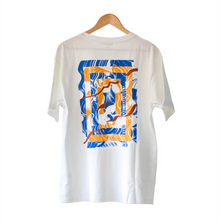 Load image into Gallery viewer, [ATM051] Tunnelvisions T-shirt