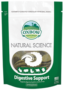 OXBOW Digestive Supplement