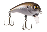 Bullet™ Golden Shad