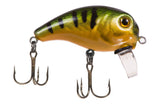 Bullet™ Ringtail Perch