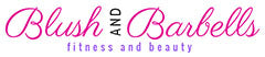 Derma MD skincare products on Blush & Barbells fitness & beauty
