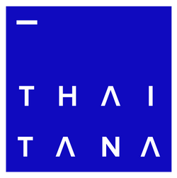 Thai Tana Ltd