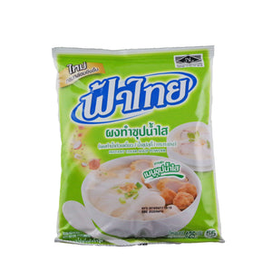 Fah Thai Instant Clear Soup Powder 425g/pack