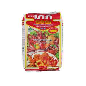 Gogi (Thai) Tempura batter 500g/pack