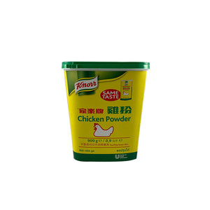 Knorr Chicken Powder 900g/pack