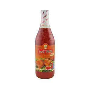 Mae Ploy Sweet Chilli Sauce 920g/pack