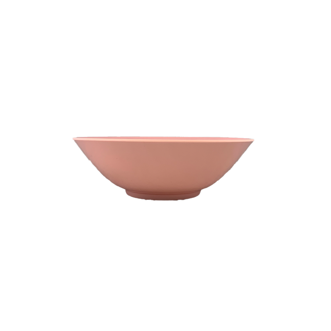 Melamine Small Bowl 6