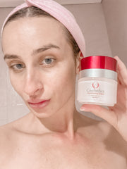 o cosmedics youth activating oil balm