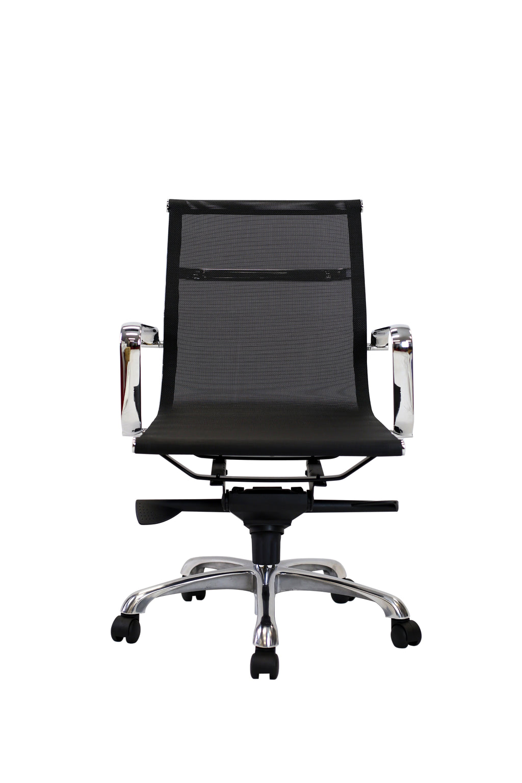 Mesh Office Chair - Aero™ - KiPP
