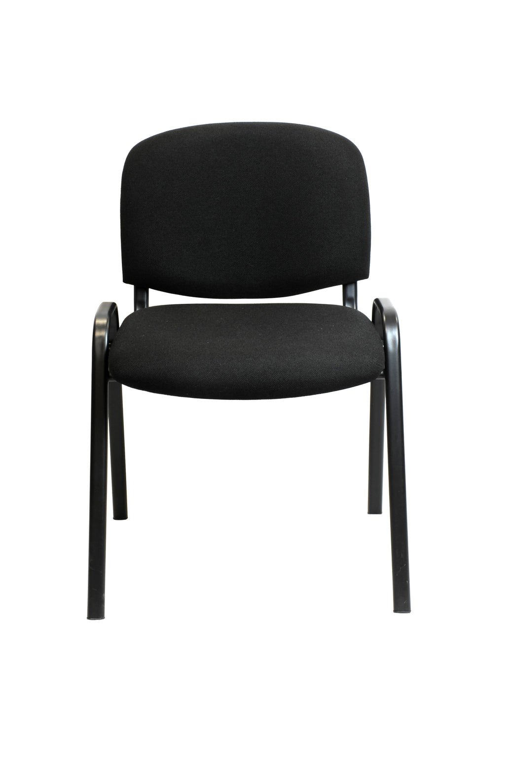 Easy Stackable Visitor Chair - KiPP