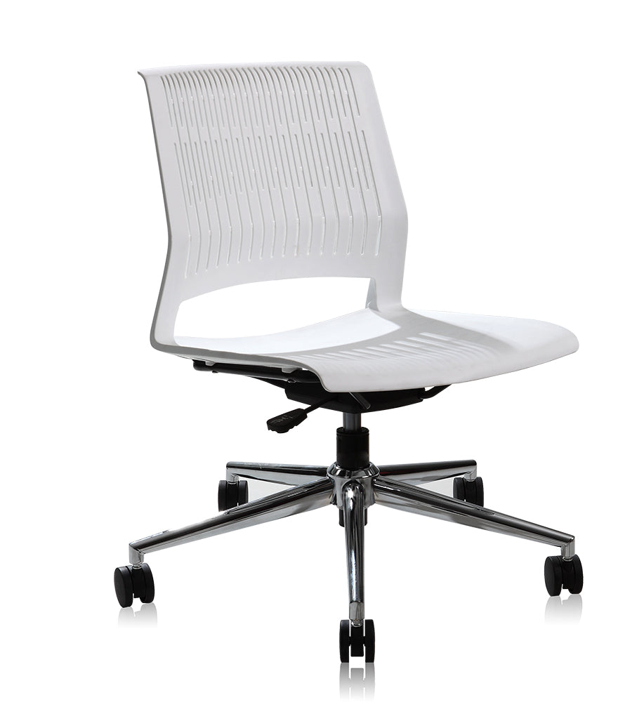 Magis™ Home Or Office Chair - KiPP