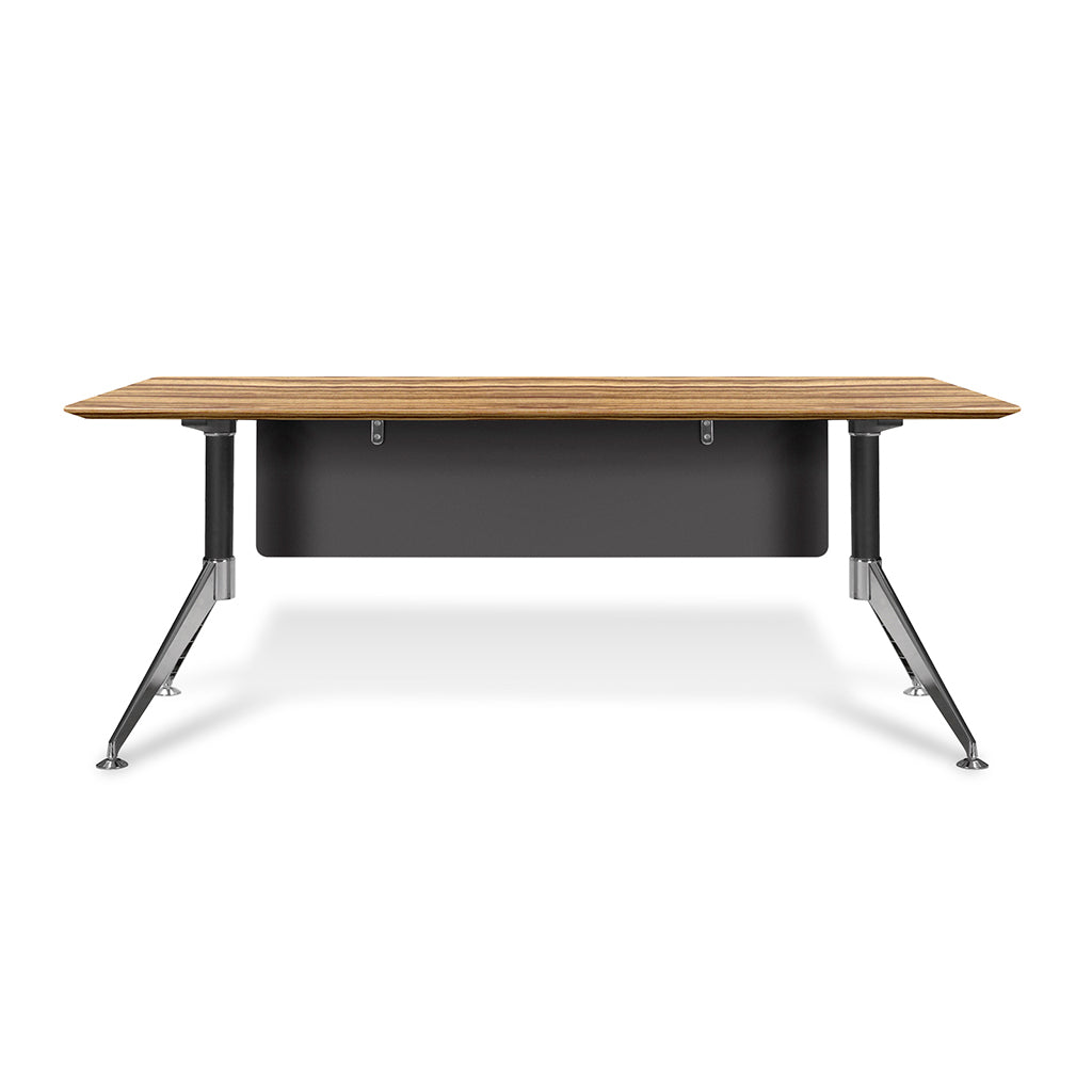 Novara™ Rectangular Desk - KiPP
