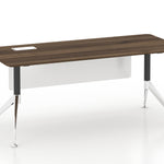 Potenza™ Rectangular Office Desk - KiPP
