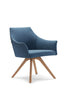Tulip™ Tub Chair - KiPP