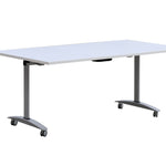 Flip Top Table Or Desk Foldable For Office And Home (Type1) - KiPP