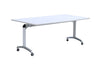Flip Top Table Or Desk Foldable For Office And Home (Type 3) - KiPP