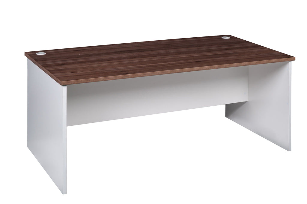 Premier™ Rectangular Office Home Open Desk - KiPP