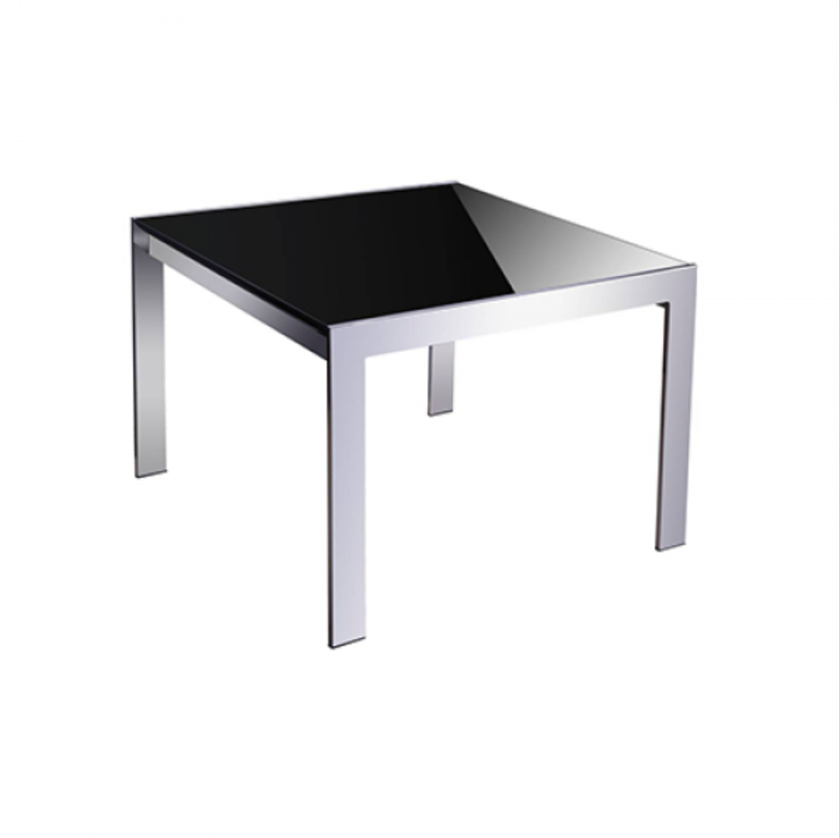 Forza™ Square Coffee Table - KiPP