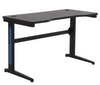 Stealth Gaming Desk - KiPP