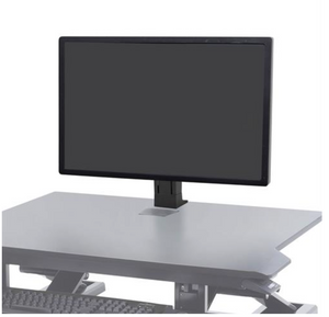 WorkFit™ Single HD Monitor Mount Universal Kit - KiPP