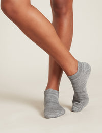 Women's Low Cut Sneaker Socks
