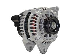 ALTERNADOR ALL RIO 5 ORIGINAL  3730003818