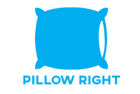 Pillow Right - For A Better Sleep