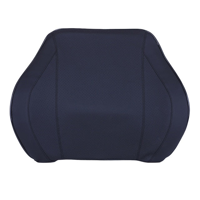 Car Seat Neck Pillow