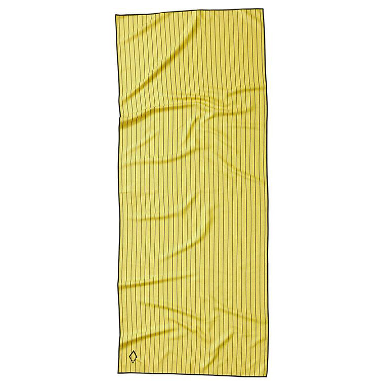Towel Pinner Chartreuse