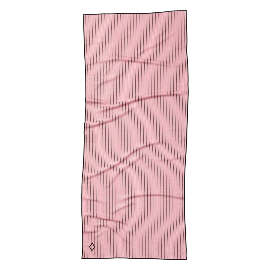 Towel Pinner Cotton Candy