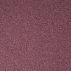 Heather Burgundy 18-1613TCX