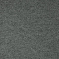 Grey Heather 19-0205 TCX