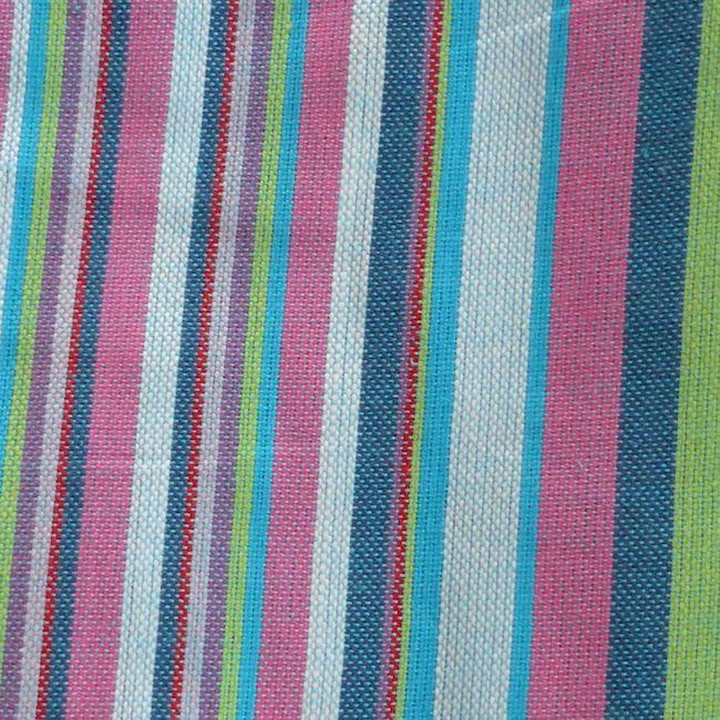 Kikoy Pull-ons - Striped