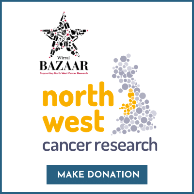 Donate to NWCR