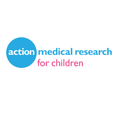 Donate to Action Medical Research (Beaconsfield)