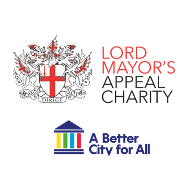 Donate to Lord Mayor's Appeal