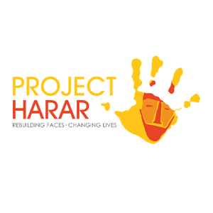 Donate to Project Harar