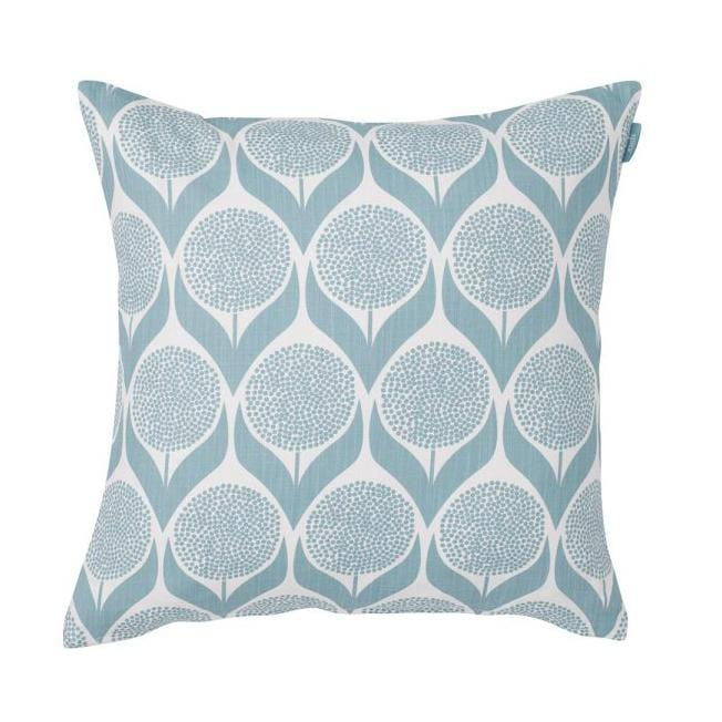 Spira of Sweden Blomma Cushion Covers