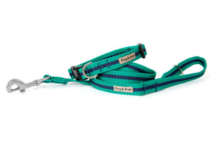 M/L collar & lead set ALL COLOURS