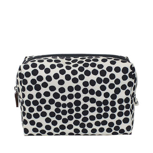 Spot Cosmetics Bag - available for preorder
