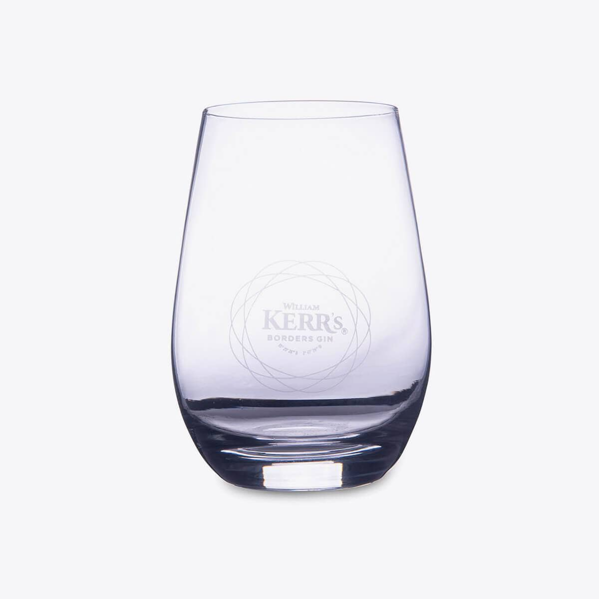 William Kerr Tumbler