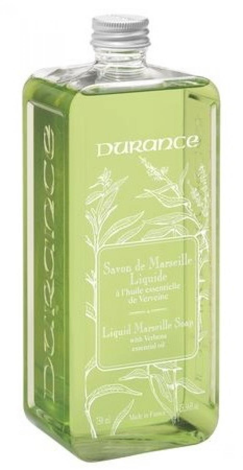 Durance Large Handwash 750ml Refill - Verbena - pump sold separately