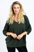 Load image into Gallery viewer, The Belinda Jumper 2984