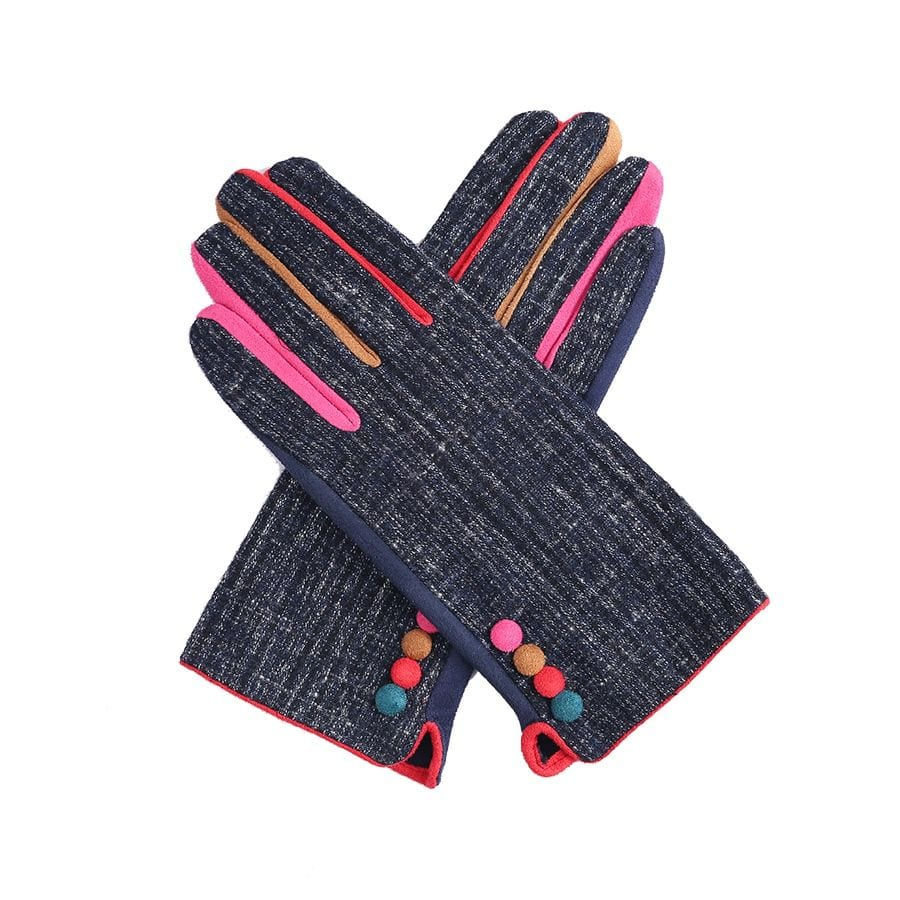 The Gina Gloves 3109