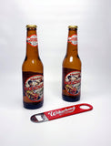 Wakachangi Bottle Opener - 110846