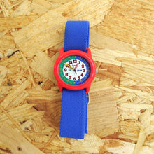 Load image into Gallery viewer, Vintage Wrist Watch