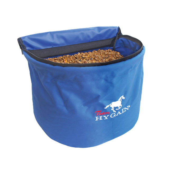 Hygain Feed Bag