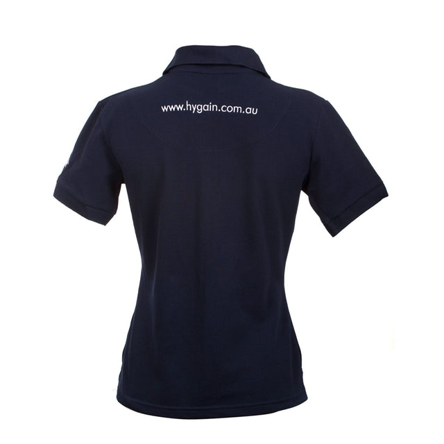 Hygain Ladies Polo