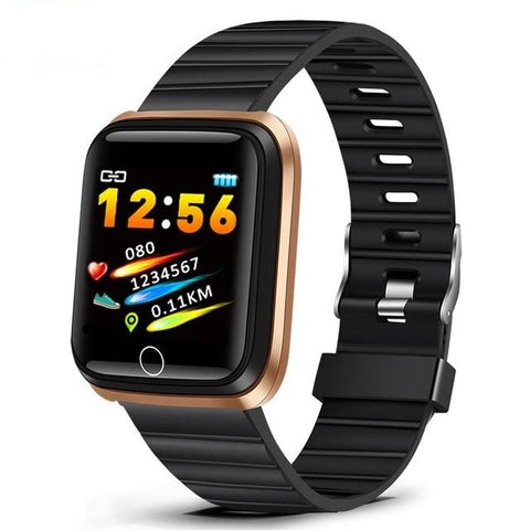 Men Smart Watch 100% new label and high quality