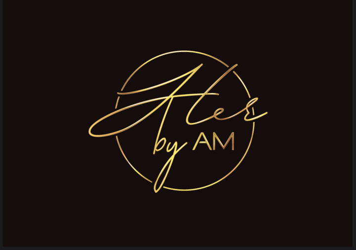 HER By AM